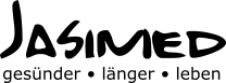 Jasimed GmbH